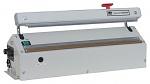 M-212 621 MG - Folienschweißgerät, Schweißnaht 620 x 3 mm, WL28405