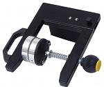 WARMBIER - 7220.900 - ESD backrest electrode Model 900, WL35434