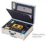 WARMBIER - 7110.B530.SET.KA - Calibration ESD Audit Kit Metriso B530, WL42032