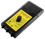 WARMBIER - 7100.PGT120.CU.12 - Calibration unit for PGT 120, with 12 DIP switches, WL42975