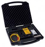 WARMBIER - 7100.EFM51.WT - ESD Walking Test Kit EFM51, incl. software, WL35269