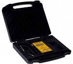 WARMBIER - 7100.EFM51.PLUS - Electric field meter EFM 51, with conductive case, WL39977