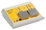 WARMBIER - 7100.PGT120 - ESD Prüfgerät Personnel Grounding Tester PGT 120, WL23816