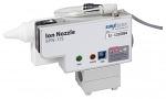 7520.HF.SPN11.S - Ionizing nozzle SPN11S, nozzle with proximity sensor, WL32164