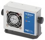 SIMCO - 7520.HF.SMB60 - Ionizer SMB60, small table model, WL26782