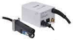 SIMCO - 7500.O - Ionizing nozzle ORION, with freely mountable nozzle (AirNozzle), WL32170