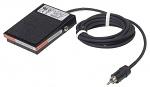 SIMCO - 7500.6115.SWT - Fußschalter für AirForce 6115, WL32172