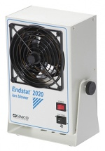 SIMCO - 7500.ES2020 - Ionizing unit Endstat 2020, table-top model, WL30541