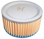 WARMBIER - 7360.VAC.7401680 - ESD Motor Filter Standard, for ESD Vacuum Cleaner, WL25794