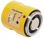 WARMBIER - 7220.890.WE - Model 890 - Revolving Electrode, WL32137