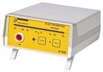 WARMBIER - 7100.WT5000.B - ESD Walking Test Kit WT5000, with USB, WL32131