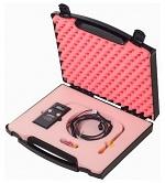 WARMBIER - 7100.ESVM2000 - Voltmeter ESVM 2000, electrostatic, WL32143