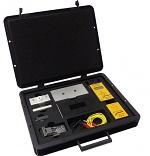 WARMBIER - 7100.EFM51.VK - EFM51 Verification Kit, in conductive carrying case, WL45311
