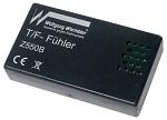 WARMBIER - 7100.3000.TF - ESD temperature/humidity sensor, for Metriso 3000, WL36226