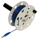 WARMBIER - 7100.2000.TR50 - ESD cable drum for Metriso 2000/3000, WL20881