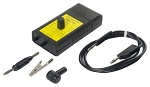 WARMBIER - 7100.181.C - Calibration Unit, for Safety Pips and Safety Pips K, WL30134