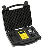 WARMBIER - 7100.SRM200.K - ESD Oberflächenwiderstandsmessgerät SRM 200, WL26338