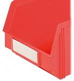 WARMBIER - 5320.FA5.ET - Identification plates, for open fronted storage bin 5320.FA5, WL32258