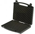 WARMBIER - 5100.K42.N - ESD case, conductive, soft profile foam, WL27393