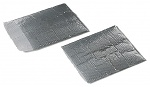 WARMBIER - 3351.0406 - HIGHSHIELD® air cushion pockets ESD, shielding, 100 x 150 mm, WL20916