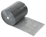 WARMBIER - 3350.392 - HIGHSHIELD® bubble wrap ESD shielding, width 300 mm, 100 m roll, WL20915