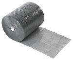 WARMBIER - 3350.392 - HIGHSHIELD® bubble wrap ESD shielding, width 300 mm, 100 m roll, WL20915