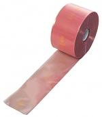 WARMBIER - 3135.15.0910 - PERMASTAT® ESD half tubular film - with pressure, 910/910 x 0.15 mm, WL20928