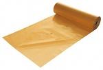 WARMBIER - 3035.90.0910.IDP - IDP-STAT® ESD half tubular film - with print, 910/910 x 0.09 mm, WL32184