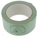 WARMBIER - 2820.5066.IDP - PVC adhesive tape IDP-STAT®, 50 mm x 66 m roll, WL20999