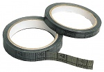 WARMBIER - 2820.3462.12 - GRID adhesive tape with PP surface, 12 mm x 36 m roll, WL19832