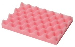 WARMBIER - 4918.1.20 - PU foam for ESD shipping box 5510.918, WL30462