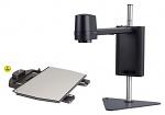 TAGARNO - 870010 - FHD-UNO with XY table, WL42780