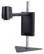 TAGARNO - 870000 - FHD UNO inspection device, WL40098