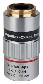 TAGARNO - 109143 - +25 lens for FHD TREND / PRESTIGE, WL38683