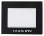 TAGARNO - 108749 - Analogue backlight kit, WL42388