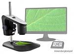 TAGARNO - 660000 - HD PRESTIGE inspection system with Backlight, WL27947
