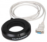 TAGARNO - 108748 - UV ring light kit for Magnus, WL29056