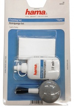 TAGARNO - 108323 - Cleaning kit, WL25822
