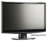 """TAGARNO - 7001203 / 7001450 mit HDMI - 24"""" monitor for MAGNUS, HDMI, WL28648"""