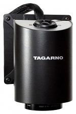 TAGARNO - 690600 - FHD ZAP inspection system, WL30564