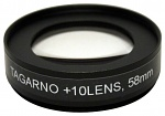 TAGARNO - 109080 - +10 lens FHD PRESTIGE, FHD TREND, FHD UNO, HD PRESTIGE, HD TREND, HD UNO, WL26840