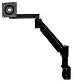 TAGARNO - 109007 - Monitor arm for FHD ZAP, WL28915