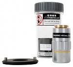 TAGARNO - 108860 - +50 lens for HD/FHD Prestige, WL28886