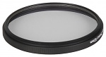 TAGARNO - 108518 - Protective lens 52 mm for all digital microscopes, WL25806