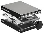 TAGARNO - 108502 - Table, height-adjustable, WL25821