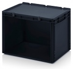 ESD SB.42 - ESD drawer container individual components, 600x400x435 mm, WL43717