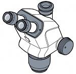 ZEISS - Stemi 508 doc - Stereo microscope STEMI 508 doc, WL31381