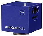 ZEISS - ERc 5s Rev.2 LAN - Microscope camera AxioCam, WL33055