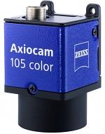 ZEISS - 426555-0000-000 - Axiocam 105 color, WL32684
