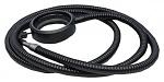 ZEISS - 1500 ECO - Slit-ring illuminator 1500 ECO, WL33073